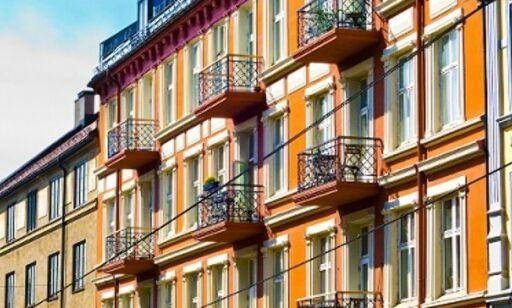 image: Fortellingen om boligpolitikken sprekker