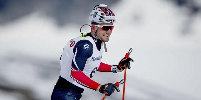image: Avslører Norges nye våpen som kan avgjøre vinter-OL: - Det er egentlig en hemmelighet