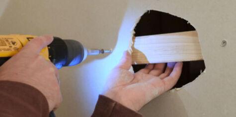 image: Åtte smarte tips til hjemmefikseren