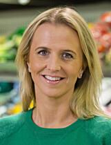 LOKALE FORSKJELLER: -Prisene kan variere, sier Kristine Arvik, kommunikasjonssjef i Kiwi. Foto: Kiwi