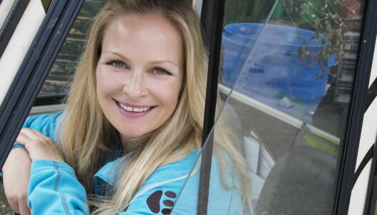 Skarbø avslørte pinlig toalettbesøk i bilen