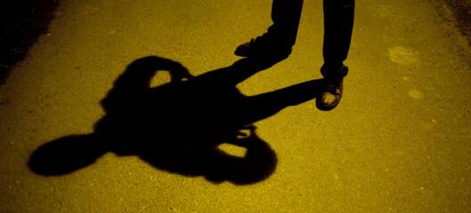 Refset voldtektsfrifinnelse - på premisser stikk i strid med egne kilder