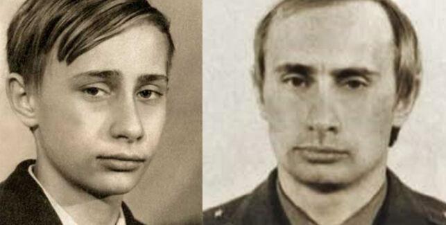 image: Slik har Vladimir Putins KGB-fortid formet ham som president: - Trent opp til å være taktisk