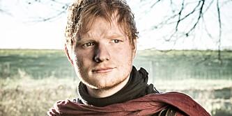 Sletta Twitter etter «Game of Thrones»-debut