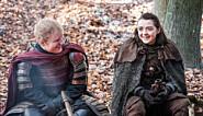 Avslører Ed Sheerans «Game of Thrones»-skjebne