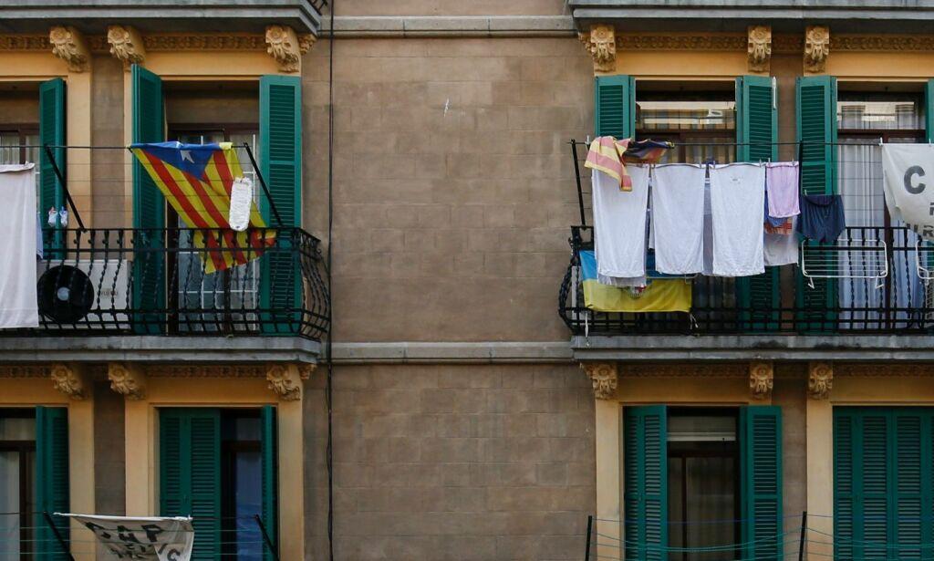 image: Innvandringsstopp for rike feriegjester
