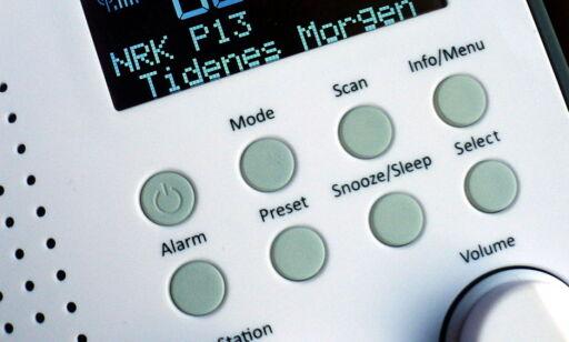image: Usikker på digitalradio? Ikke etter dette