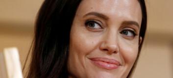 Ble anklaget for å ha lurt fattige barn under audition. Nå raser Angelina Jolie mot magasin