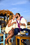 nettsted for Ibiza dating 100 gratis dating for ekteskapet