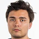 Andreas Økland