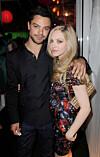 Nikita katsalapov og Victoria sinitsina dating