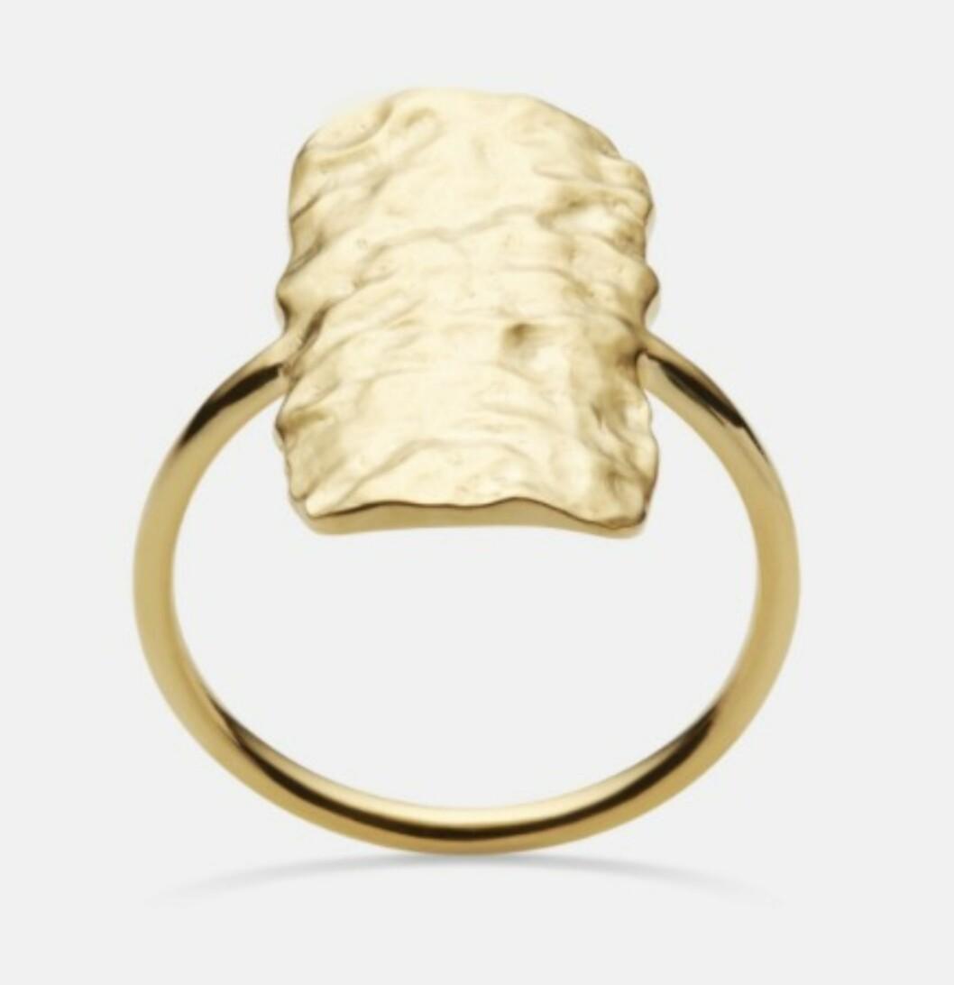 <strong>Ring fra Maanesten | kr 650 | http:</strong>//maanesten.com/nb/produkt/cuesta-ring/?country_suggested=denied