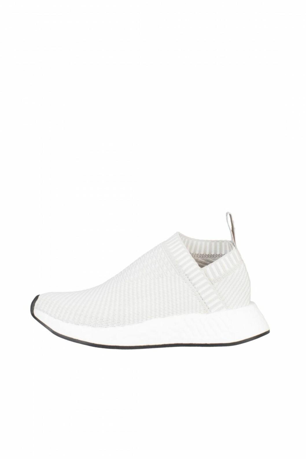 Sko fra Adidas via Bogartstore.no | kr 1800 | https://track.adtraction.com/t/t?a=1127626678&as=1115634940&t=2&tk=1&url=https://bogartstore.no/shop/dame/nmd_cs2/