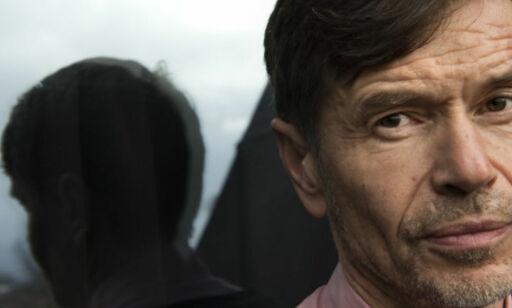image: Når tårer på TV 2 får styre norsk innvandringspolitikk
