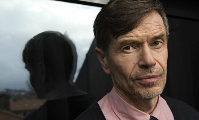 image: Det vi så og hørte var sammenbruddet for den politiske samtale i Norge