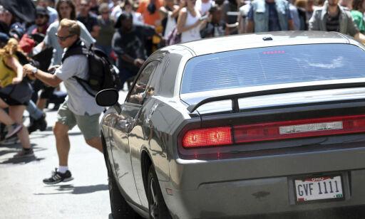 image: Psykiatri, kriminalitet, narko, fyll og religion: Dette er terrorsjåførene fra Nice til Barcelona