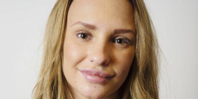 image: En av Sveriges mest kjente bloggere deltar i «Luksusfellen»: - Et privatøkonomisk kaos