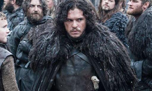 image: «Game of Thrones»-effekt fører til at flere vikinggjenstander blir stjålet