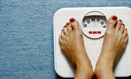 image: Vi kjøper slankeprodukter for millioner - men har de noen virkning? Her er alt du må vite