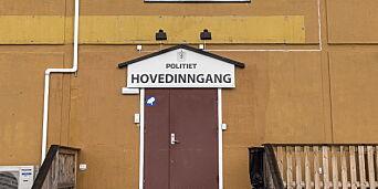 image: Først da mannen ble sendt ut av Norge, innså politiet feilen. Nå må de jakte ham i Nigeria