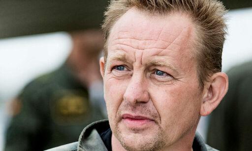 image: Vil skjerpe siktelsen mot «Rakett-Madsen» til overlagt drap