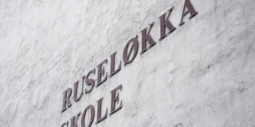 image: Se til Bergen. Rehabiliter Ruseløkka!