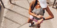 7 tips til deg som har for vane å falle ut av de gode treningsrutinene