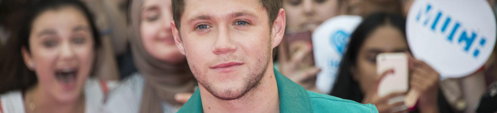DRAMA: Mange tror at Niall Horan og Liam Payne har blitt uvenner etter at det ble kjent at førstnevnte har avfølget sin tidligere bandkollega på Instagram. FOTO: Scanpix