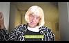 facebook escorte blond in Kampen