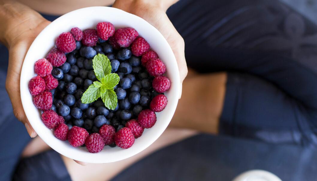 Vanskelig å spise sunt? Her er de enkleste kostholdsrådene du kan følge