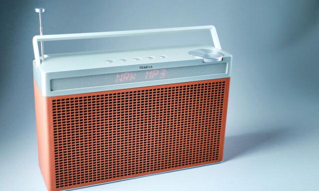 163913bae Test av 23 DAB-radioer - Her er de beste av de beste - DinSide