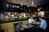 macth fine restauranter i oslo