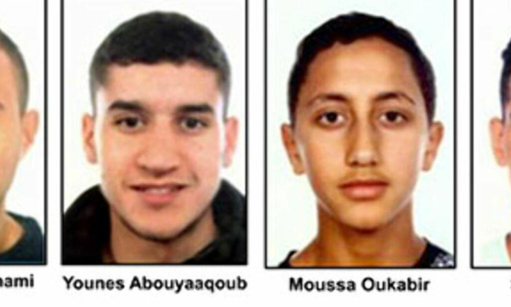 image: Barcelona-terroristene tilhører en retning innen islam som hemmeligholder sin tro. Derfor var de vanskelige å oppdage