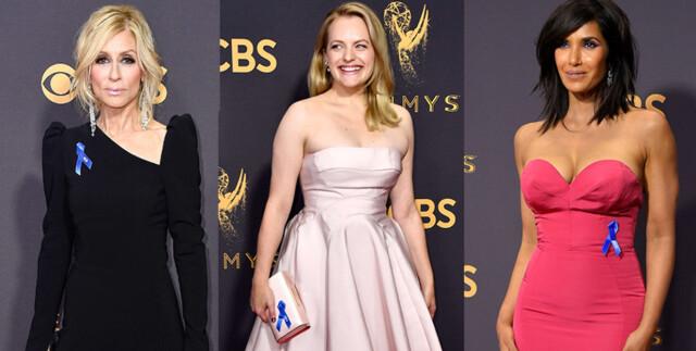 74d57b36a Emmy Awards 2018 - Disse prisene er det ingen kvinne som har vunnet ...