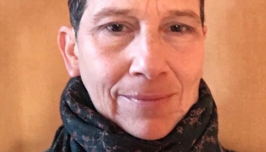 LYKKES: Fagdirektør Keren Bar-Yaacov inngår i Mattilsynets nye krimgruppe.