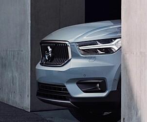 Ingen har prøvd den - likevel er Volvo'en nominert som «Årets Bil i Verden»
