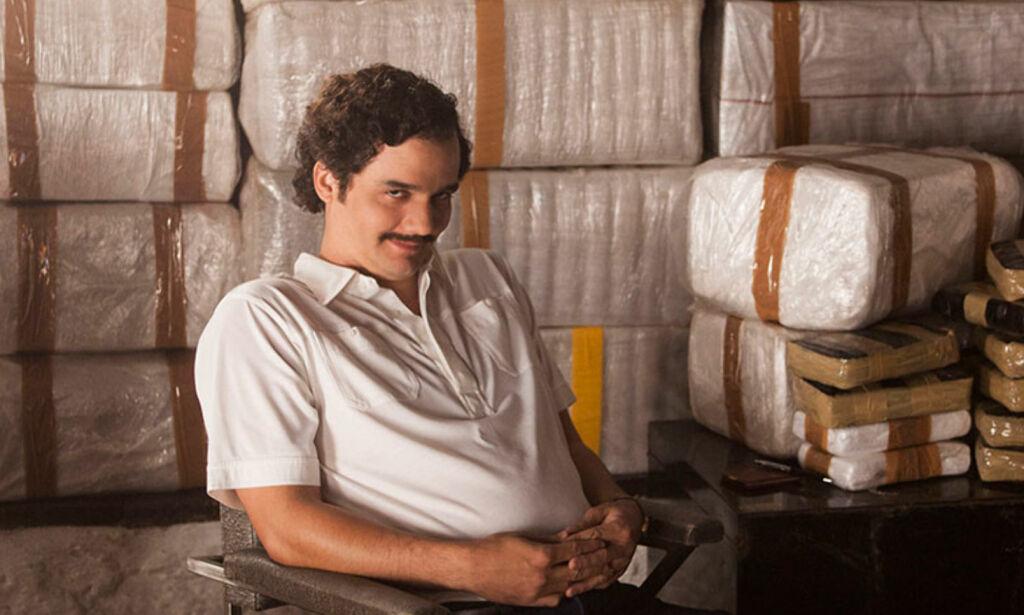 image: Pablo Escobars bror snakker ut etter «Narcos»-drapet: - Netflix bør hyre inn leiemordere