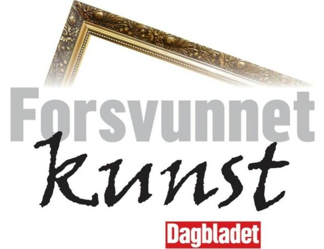 Ultramoderne Har du sett Oslo kommunes savnede kunst? Søk blant 1642 kunstverk DO-66