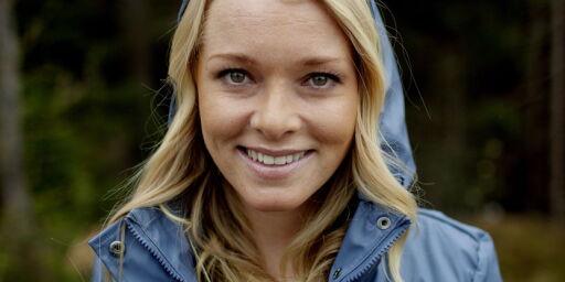 image: «Alt for Norge»-Henriette blir mamma igjen