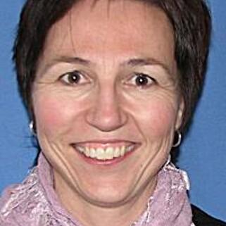 STÅR PÅ: Heidi Lange og Folkehelseinstituttet jobber med å analysere de unike DNA-prøvene.