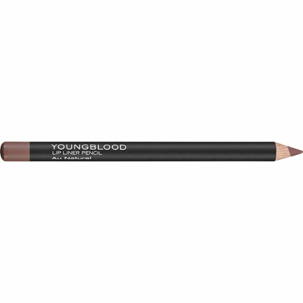 Lipliner fra Youngblood via Nordicfeel.no |152,-