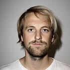 Anders Fjellberg
