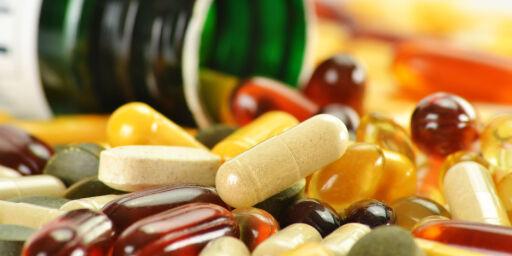 image: Hvilke av disse ti helsekost-produktene virker? Vi har sjekket