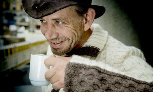 image: Ukjent drama på «Farmen kjendis»: Lothepus kom i klammeri med TV2-ansatt