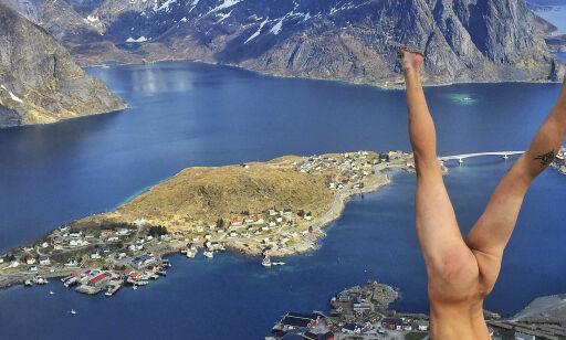 image: Derfor har naken-trenden blitt så populær