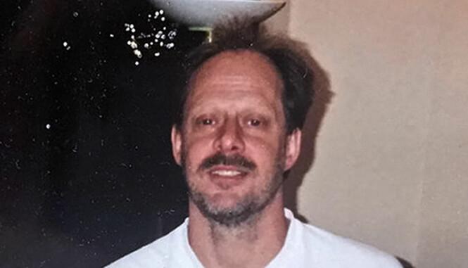 Derfor hevder IS at Stephen Paddock (64) var en av deres soldater