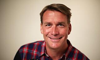 - FEILSLÅTT: Det mener Kårstein Løvaas (H). Foto: NTB Scanpix