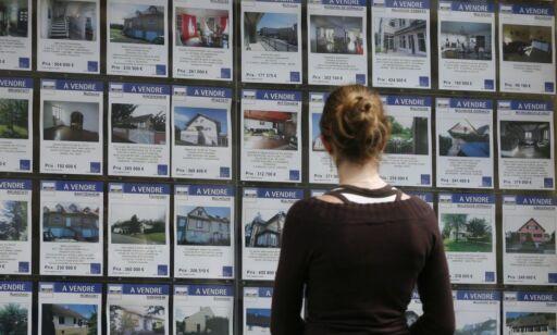 image: Fire faktorer avgjør lånet