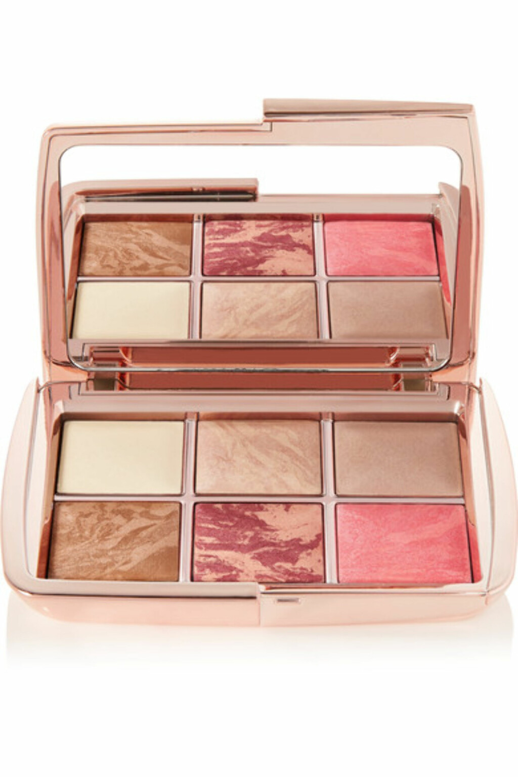 Blush fra Hourglass via Net-a-porter.com |907,-
