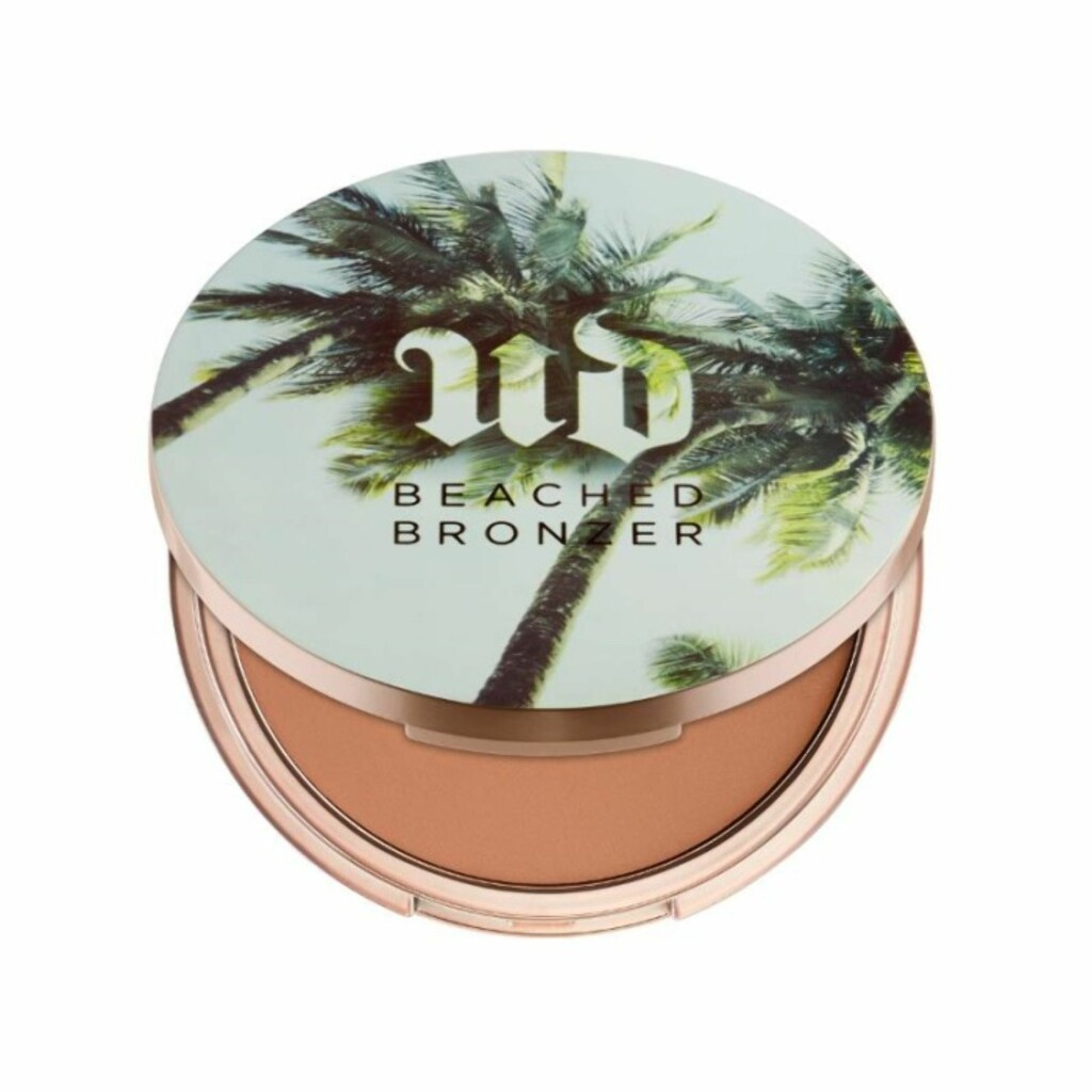 Bronzer fra Urban Decay via Kicks.no |270,-